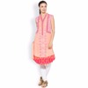 Stylish Indo Western Fashion Top and Tunic Ladies Kurti