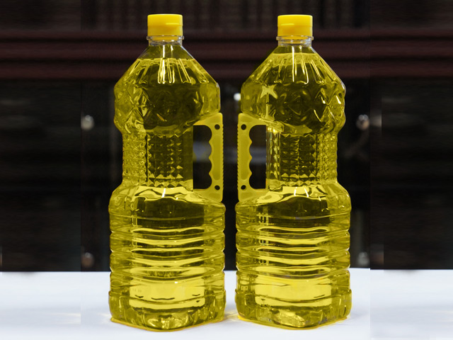 100% Refined Corn Oil,Sunflower Oil Refined Canola Oil