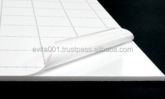 Selfadhesive PS Foam Board