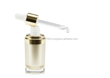 Professional Supplier Premium Quality Skin Care VITAMIN C SERUM OEM