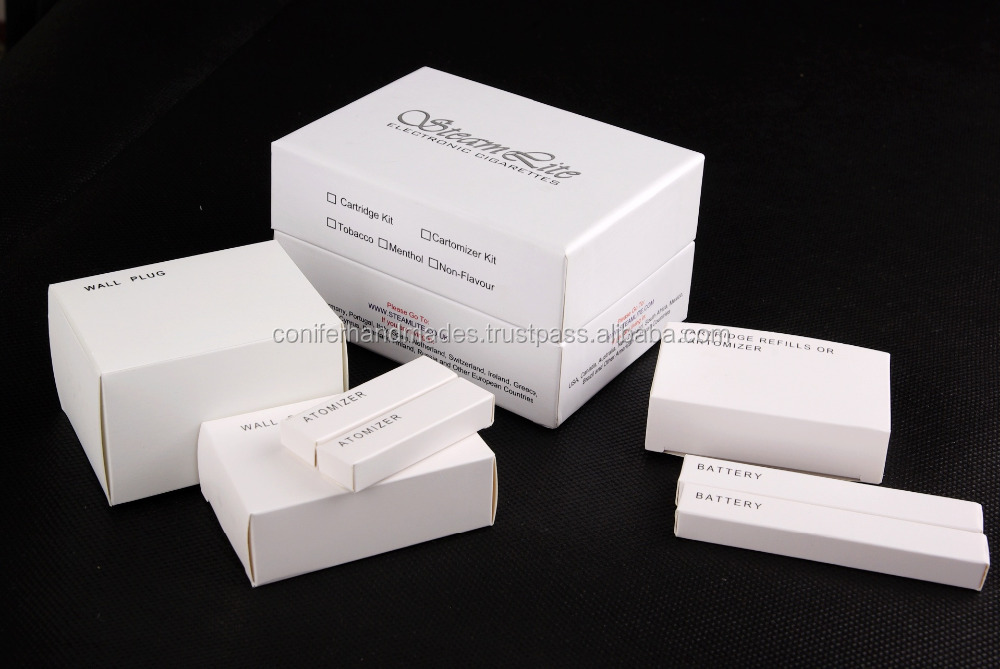 custom logo printed paper boxes in flat folding and hard rigid styles available in assorted sizes made from recycled papers