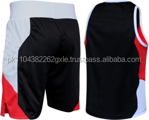 Boxing Training dress / martial arts dress / MMA boxing shorts/ thai shorts / Boxing uniform