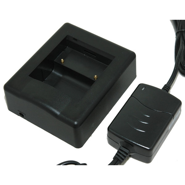 CDC39, CDC40 Charger For Sokkia BDC35, BDC35A