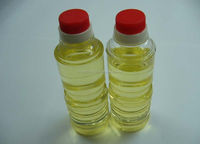 Bulk Grade A Refined Soybean Oil Ready