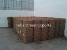 Coconut Coir Fibre for Coir Sheet Factory !! Enquire Now !!