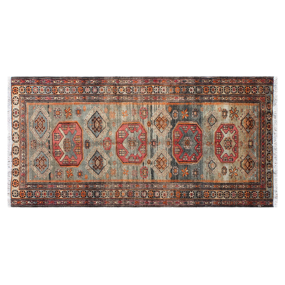 Wholesale rugs and carpets, Persian hand knotted rugs, Antique vintage Oriental Rugs