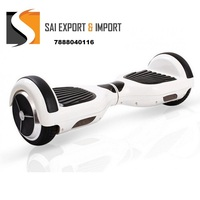 Electric Scooters Self Balancing Two Wheel Smart