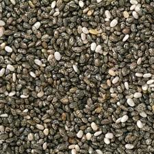 New Hemp Seeds for Sale