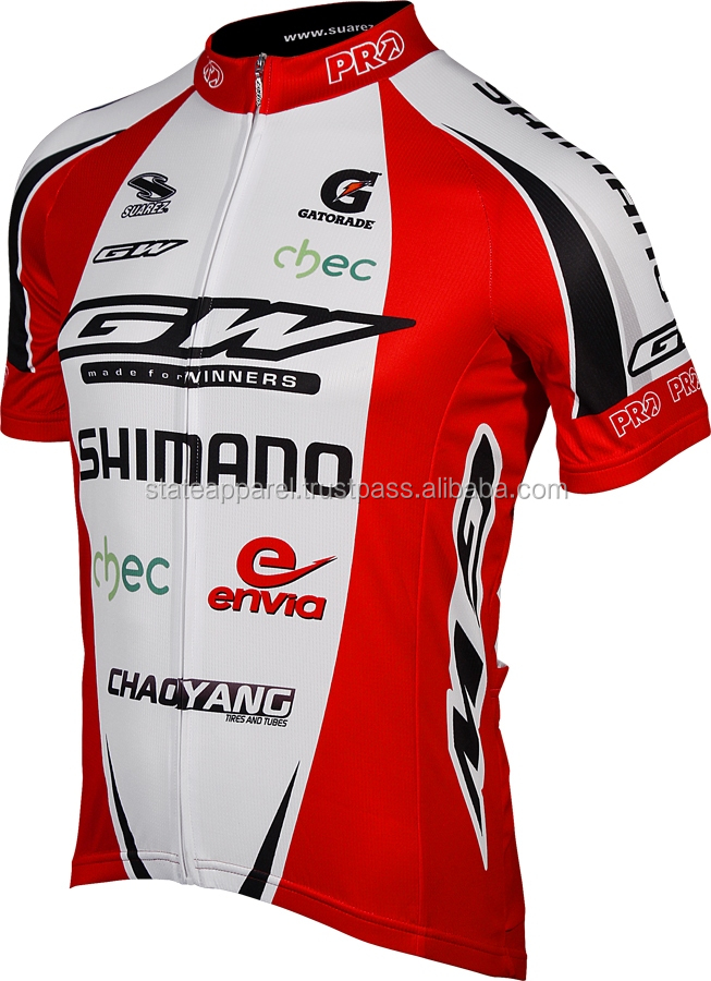 half sleeves cycling jerey,custom half sleeves cycling jersey,customized half sleeves cycling jersey