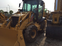 High-quality Used Jcb 3cx Backhoe loader,cheap Jcb 3cx for sale
