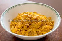 instant breakfast frosted Cornflake cereal good price