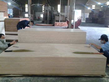 PLYWOOD 1220*2440, PLYWOOD THICKNESS 7-20MM, E2, MR GLUE WITH SUITBLE PRICE, HIGH QUALITY, LARGE QUANTITY