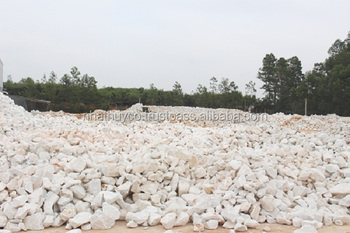 Cheap price Calcium Carbonate Lumps from Vietnam