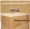 /product-detail/refractories-for-cement-industry-castables-mouldables-insulation-and-refractory-bricks-971-56-5478106-dubai-insulation-50032951777.html
