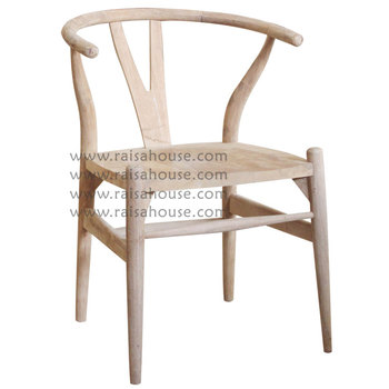 Indonesia Furniture-Aintzane Chair Hotel Project Furniture