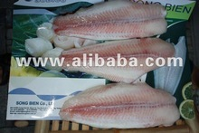PANGASIUS, DORY, CATFISH, BASA, TRA, WAHOO, BASA UNTRIMMED/WELLTRIMMED/SEMITRIMED HIGH QUALITY AND COMPETITIVE PRICE FOR EXPORT
