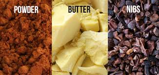 100% South African Natural Cocoa Powder Suppliers