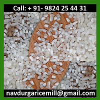 LONG GRAIN IR 64 WHITE RICE