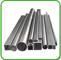 Best price square hollow section tube / pre galvanized steel tube / galvanized square steel tube for building material