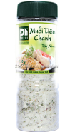TAY NINH LEMON PEPPER SALT 120G