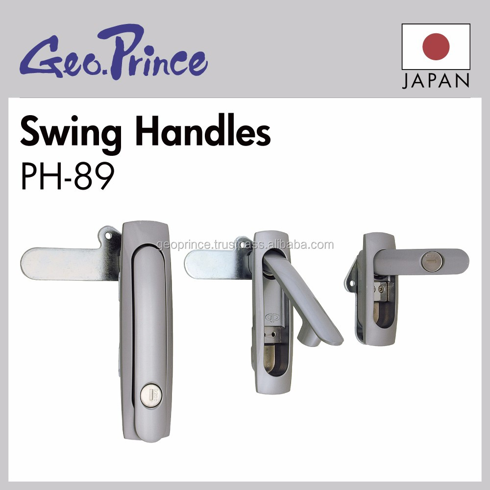 High quality and Best-selling swing door handles made in china for various use , other hardwares also available