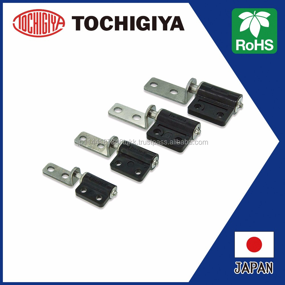 Wide variety of stainless torque hinge for medical instruments