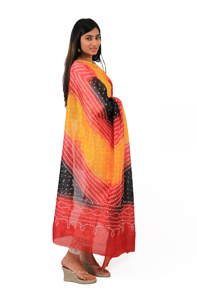 INDIA & PAKISTAN CLOTHING APPAREL TOPS