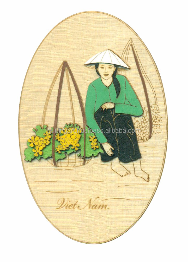 Fridge magnet, souvenirs, gifts, designed according to customer requirements, VN6MN5OZ0