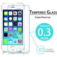 For Samsung iPhone Huawei Anti-peeping Protector Phone Tempered Glass