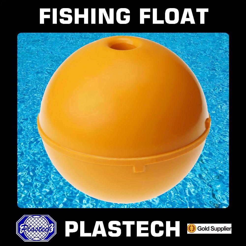 ABS Fishing Float (2).jpg