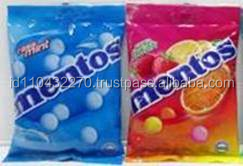 MCC0001 Mentos Chewy Candy
