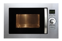 OMW101.00 Built-in Microwave Oven