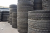[Toyo] Used Radial Truck & Car Tires Wholesale Cheap Price List (Japanese Brands List)