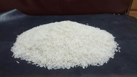 PK-386 RICE AT FACTORY PRICE