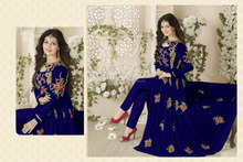 pakistani dress design salwar kameez suit online shopping india