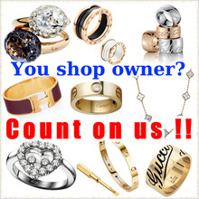 100% guaranteed used designer brand accessories popular among people