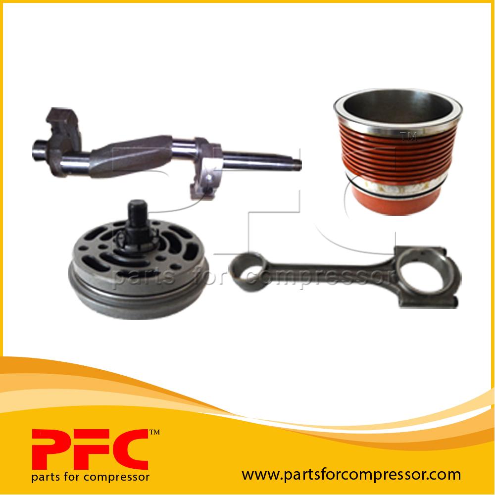 India atlas copco compressor parts india atlas copco compressor parts manufacturers and suppliers on alibaba com