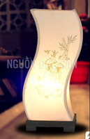Night Lamp Vietnam ( Ms Iris whatsapp,viber +841292939993)