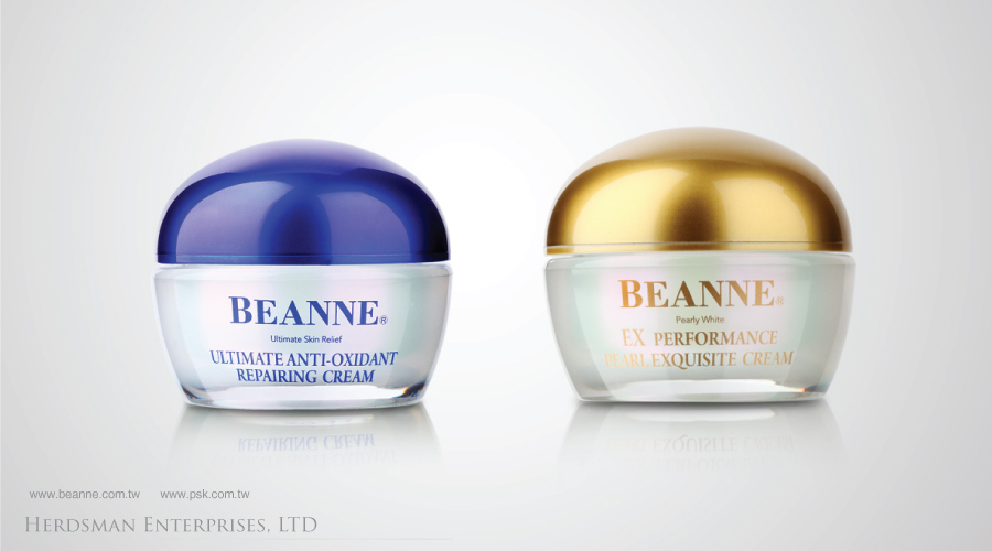 6B225 High Quality Anti-Aging Cream For Sensitive Skin