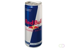 RED BULL ENERGY DRINK, Red Bull Price, Red Bull Austria