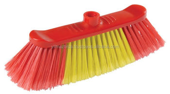 escoba escovas escobillon floor broom good quality low price