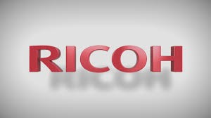 Full range of brand new Ricoh copiers