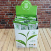 Exotic Delight Matcha Green Tea (1 box @15 sachets)