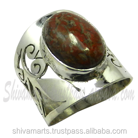 Wholesale Dinosaur Gemstone Ring Jewelry Wholesale,Wholesale 925 Silver Jali Rings Jewellery Wholesale