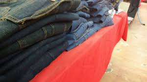 cheap used clothes and shoes brand used jeans
