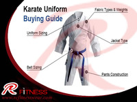 Martial Arts Wear/ Martial Arts Uniform/ Kendo Uniforms ,top ten quality karate uniform / Martial Arts Karate Clothing