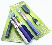 Ego CE4 electronic e Cigarette 900mah Lithium Battery Starter Blister Kit Vaporizer Wholesale for Bangladesh Malaysia