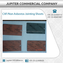 Highly Tensile Best Quality Jointing Sheets / Gaskets Available for Sale