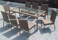 wholesale restaurant furniture - Skype: Ms.RICO.VietStyle