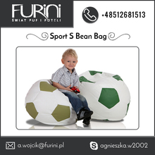 Trendy and Beautifully Designed Sport S Bean Bag